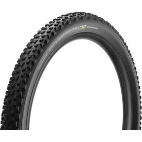 "Pirelli Scorpion E-MTB M Folding Tyre 29x2.60"", black"